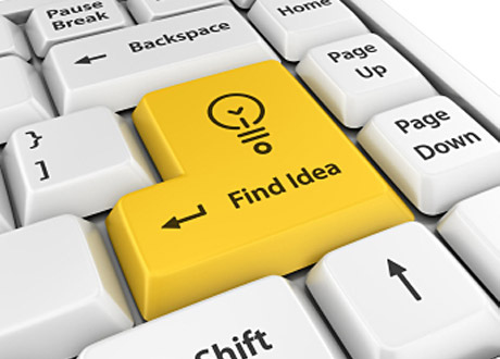 how-do-specialized-intermediaries-facilitate-creative-crowdsourcing