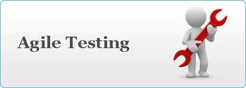 images-agile-testing-500x500