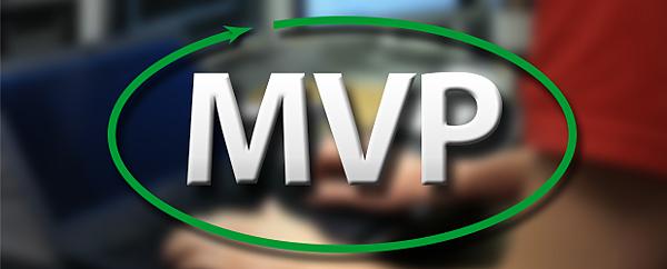 mvp-success