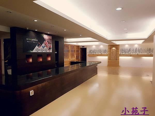 河南會館宣傳用海報_4942=.jpg