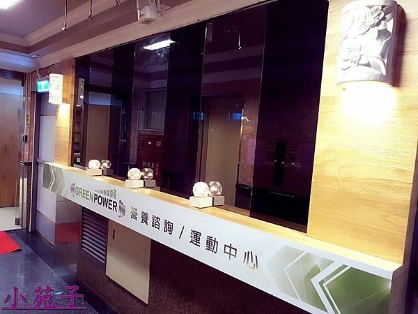 河南會館宣傳用海報_8623=.jpg