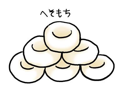 005-01c.jpg