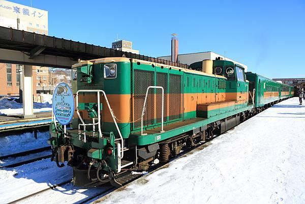 AA7C0251