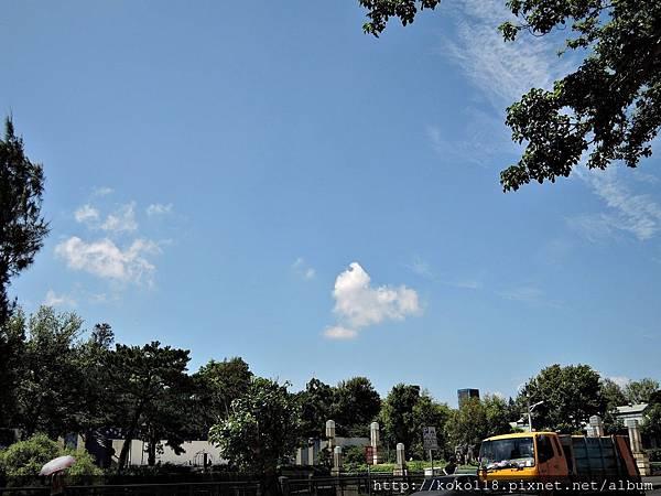 105.6.18 新竹公園.JPG