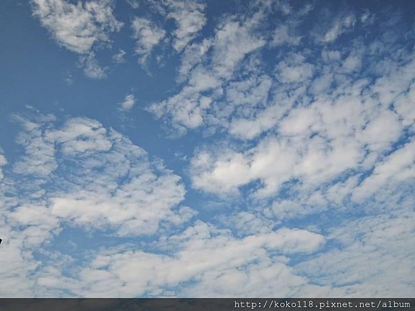 105.12.21 冬至-天空2.JPG