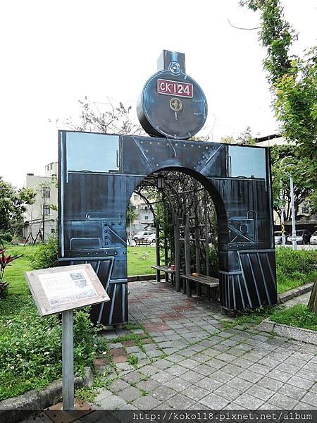 106.4.16 後站公園-CK124.JPG