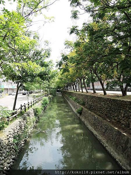 106.9.23 赤土崎公園.JPG