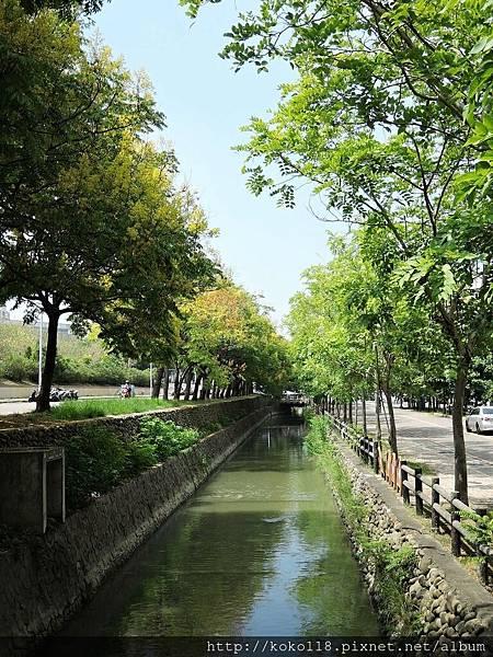 106.9.23 赤土崎公園1.JPG