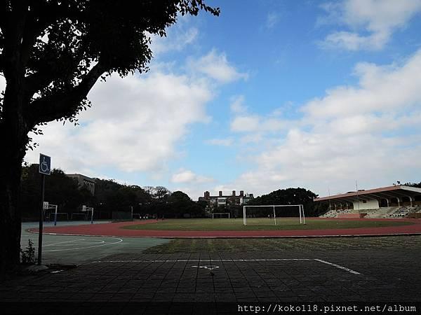 106.12.30 新竹高中1.JPG
