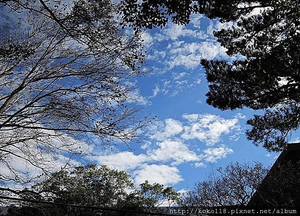 107.1.27 新竹高中-天空.JPG