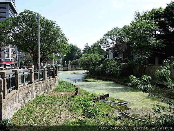 107.4.9 新竹公園.JPG