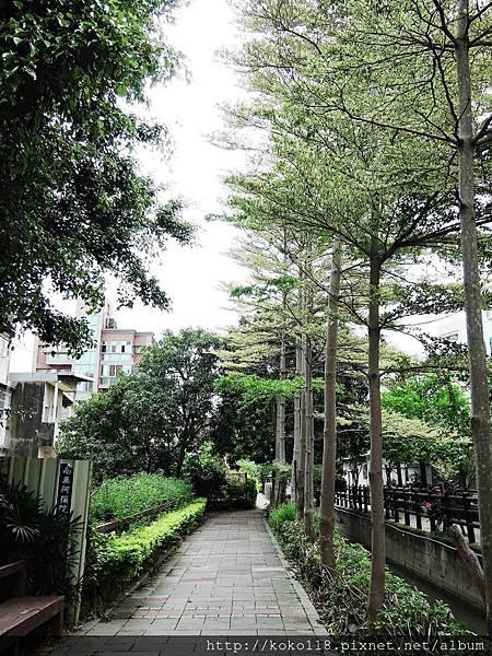 107.4.16 東山濕地生態教學公園外步道.JPG