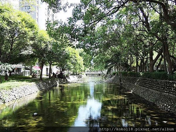 107.7.1 新竹護城河6.JPG