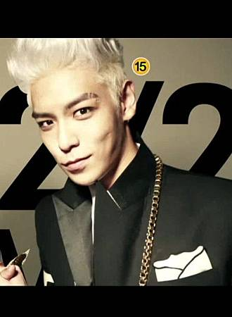 GD-TOPw-gd-and-top-22115716-1024-768