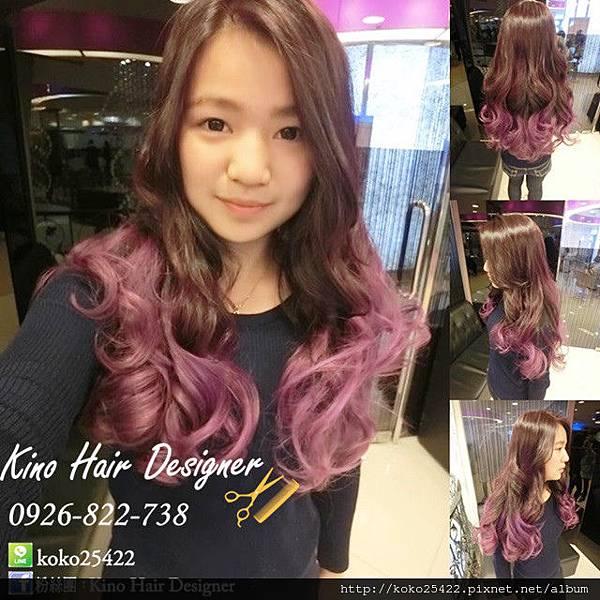 暗紫+漸層紫灰.jpg