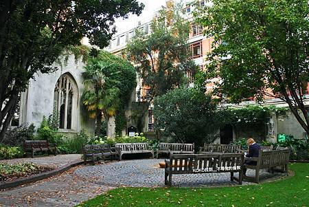 金融界溫拿私藏最美秘境花園_St Dunstan-in-the-East Church Garden.jpg