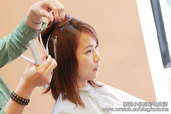mods hair8