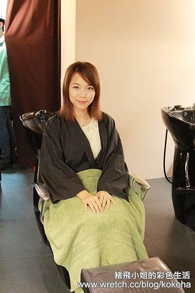 mods hair11