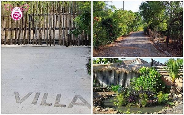 buka villa(0)