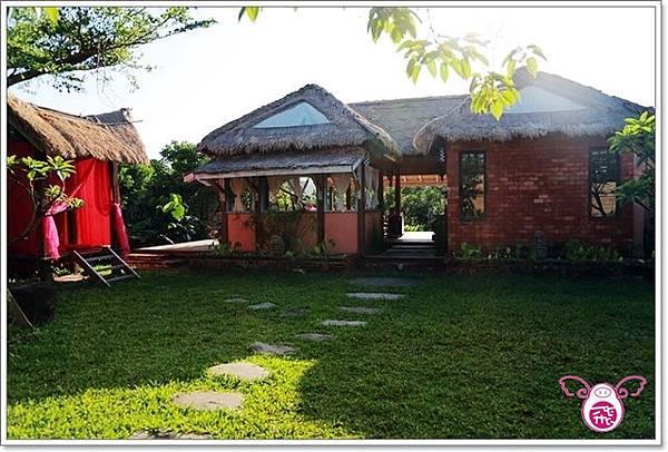 buka villa (3)