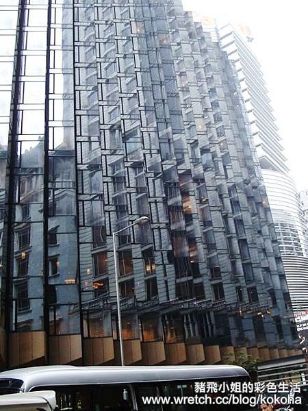 九龍飯店 (3)