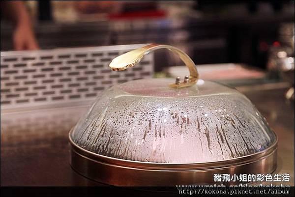 台北法朵鐵板燒 (42).JPG
