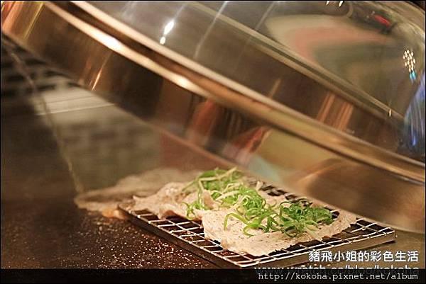 台北法朵鐵板燒 (43).JPG