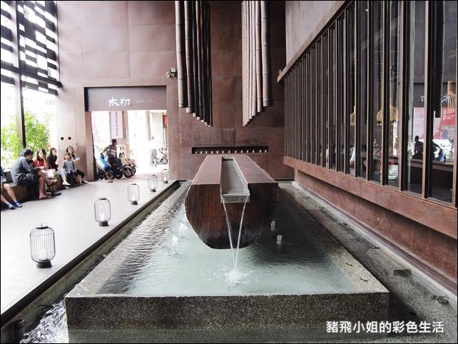 台中‧太初 (1)