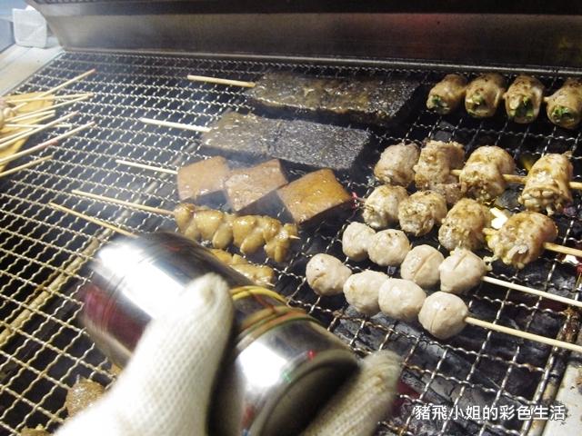 ㄨ魯木齊烤肉 (16)