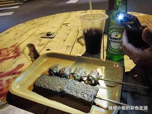 ㄨ魯木齊烤肉 (19)