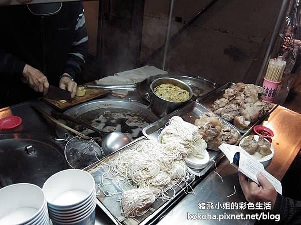通化街小吃 (15).JPG