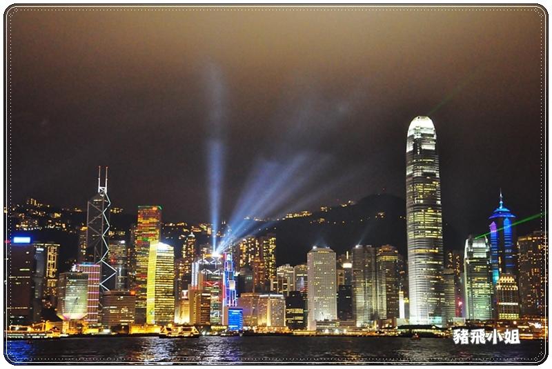 香港‧維多利亞港 (11)