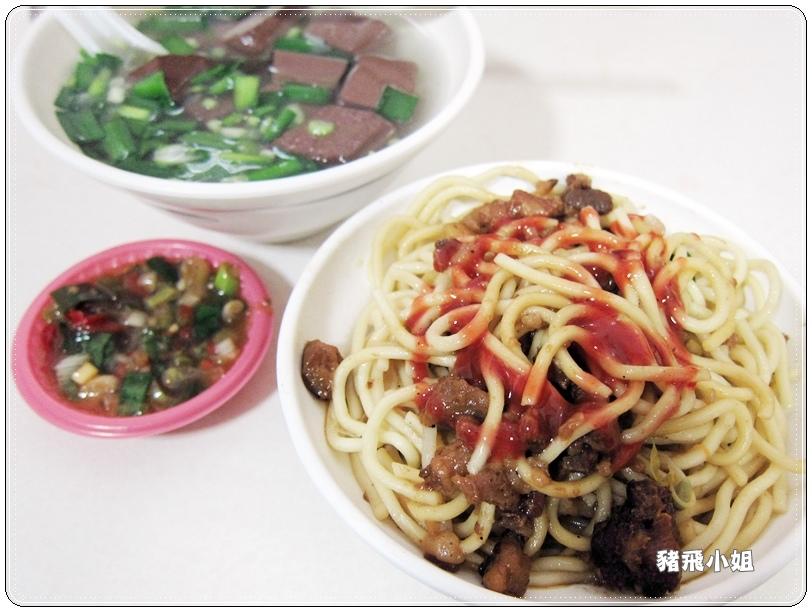豐原‧康康豬 (9)