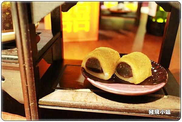 台北故宮晶華婚宴 (24)