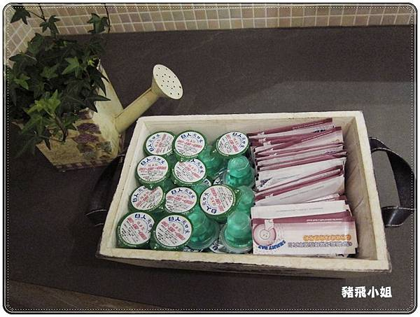 台北‧杏桃鬆餅屋 (26)