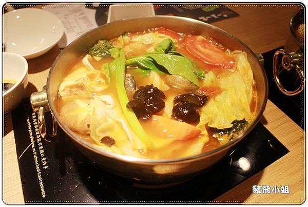 台北‧一五一食 (9)