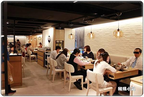 台北‧一五一食 (12)
