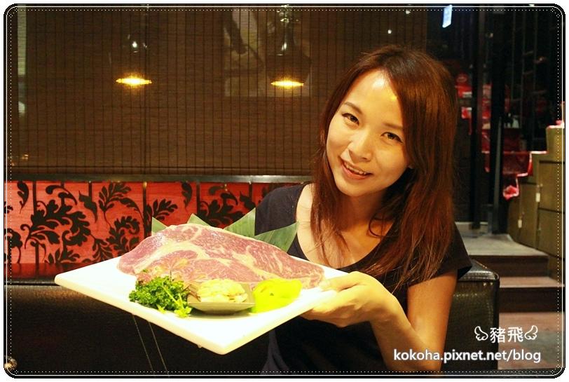 台中‧紅巢燒肉 (43)