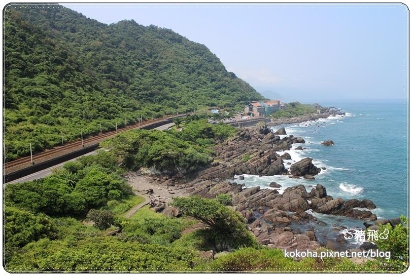 北關海潮公園 (28).JPG