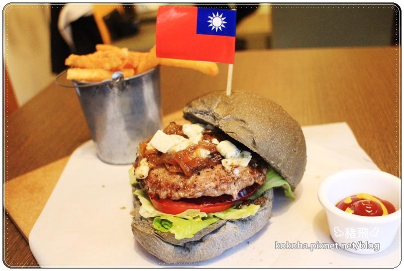 burger joint東海店 (30).JPG