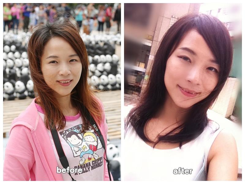台中‧vs hair (4).jpg