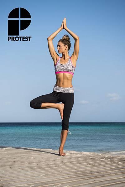 PROTEST fit系列 (4).jpg