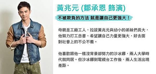 哇!陳怡君 (2).jpg