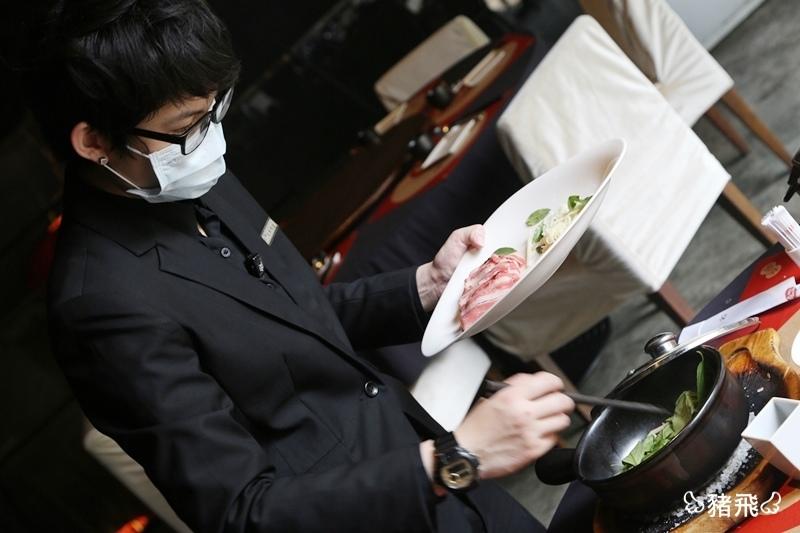 台中‧印月 (28).JPG