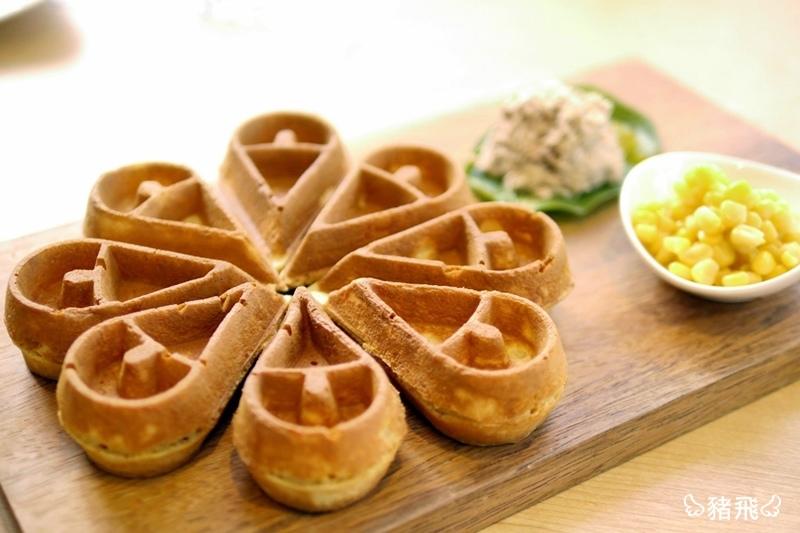 叉子餐廳 (3).jpg
