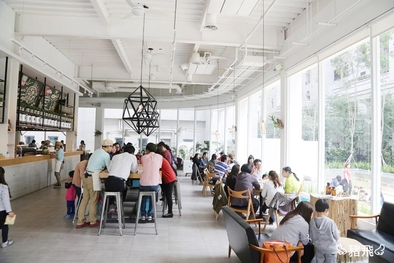 叉子餐廳 (12).JPG