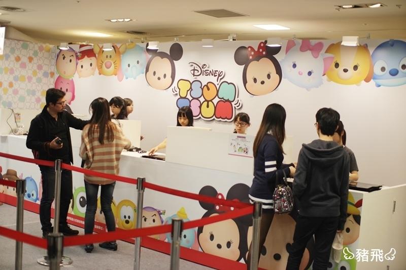 新光三越‧迪士尼玩轉派對 (24).JPG