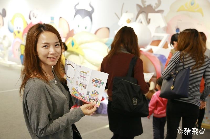 新光三越‧迪士尼玩轉派對 (43).jpg
