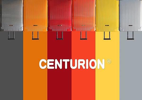 CENTURION行李箱 (35).jpg