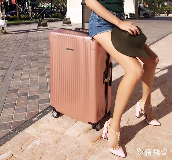 CENTURION行李箱 (43).jpg